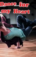 Dance for my Heart (Ardy ff) by just-marina