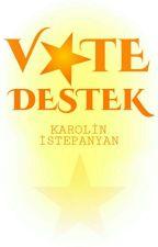 Vote destek  by karos234