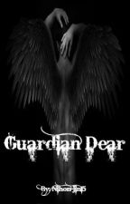 Guardian Dear by Nihon-jin15