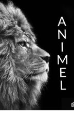 Animel  by KirmeBocaj