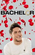 The Bachelor 1 (CLOSED) by TheBachelorContest