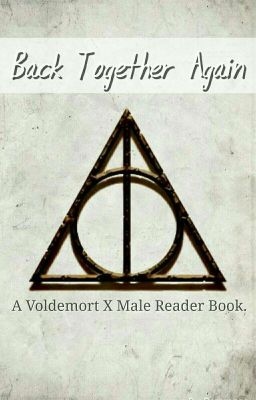 The Horrible secret (male reader x Severus snape) - Yandere