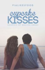 Cupcake Kisses by pialikesfood