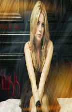 Amists (Book Two Satisfy TVD series) by TVDlover97