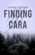 Finding Cara by Sandra_Caterina