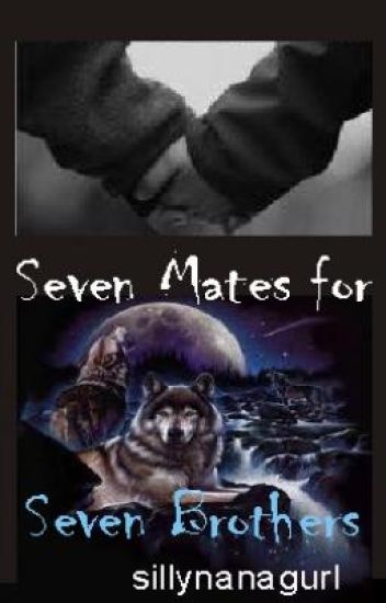 Seven mates for seven brothers