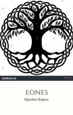 EONES by rigoshankagury101299