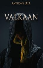 VALKAAN by AnthonyJata