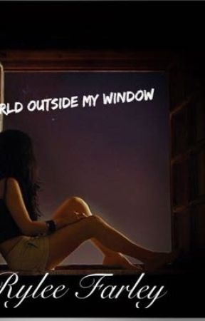 The World Outside My Window by basicry