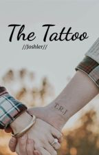 The Tattoo // Joshler AU by fandomtrash674