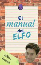 El manual del ELFo by JulanEscribe