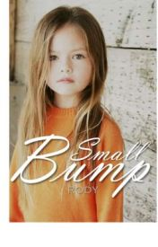 small bump by rody0M