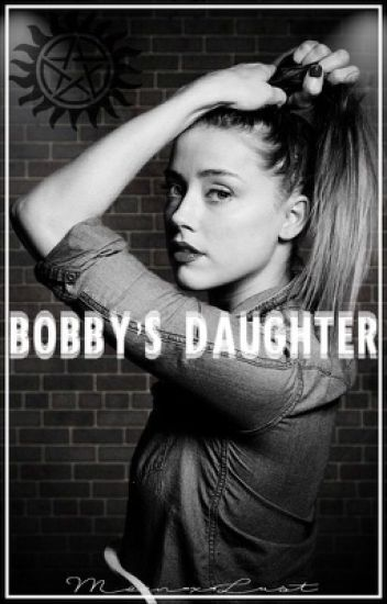 Bobby's Daughter