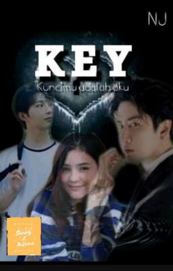 KEY [COMPLETED]