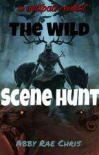 The Wild Scene Hunt by FreedCommunity