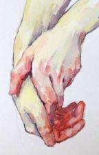 Art Of Love  by Eternallyixing