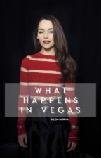 what happens in vegas ; phil wenneck by jacks-winchester