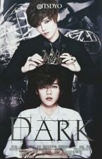 DARK | LuHan (Editando) by ItsDyo