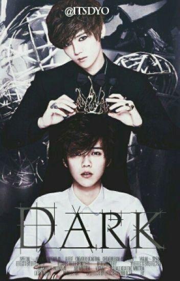 DARK | LuHan (Editando)