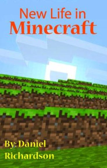 New Life in Minecraft