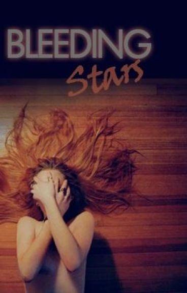 Bleeding Stars