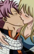 Fairy Tail new year by Natsu_Dragneel_126