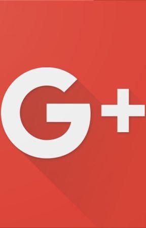 Google + Haytec Desentupidora em Santos by haytecssantos