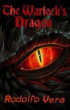 Medieval RPG Tale: The Warlock's Dragon by Rodolfo_Vera