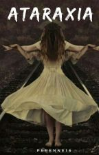 Ataraxia by PERENNE16