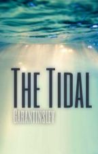 The Tidal by garantinsley