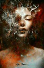 Epifania by Lady0fS0rr0ws