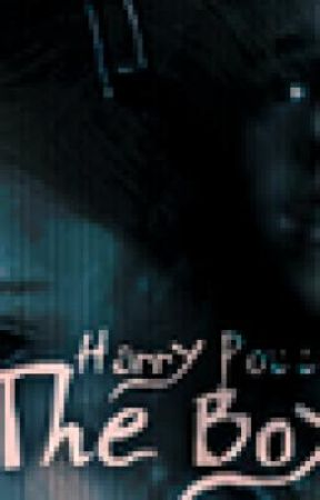 Harry Potter: The Boy Who Lived (Collected Original Works) by KhrysThomas