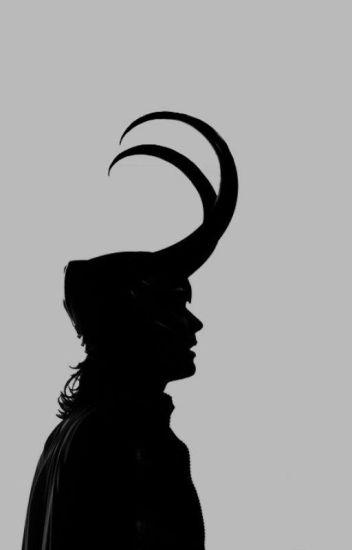 Loki (One-shots and short stories) - Swellwriting - Wattpad