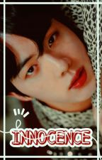 Innocence| Yoonjin Fanfiction by Chimmie_Chim_Chim