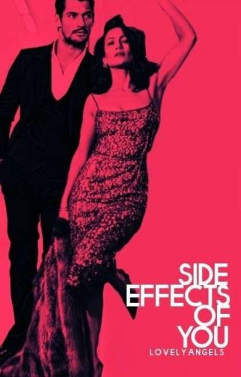 Side Effects of You