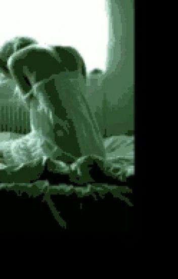 I raped her (He raped me) BOOK2