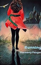 Running by HarmonyPanger