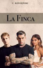 La Finca by ElizabethTown-
