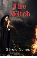The Witch by sergio_nunes
