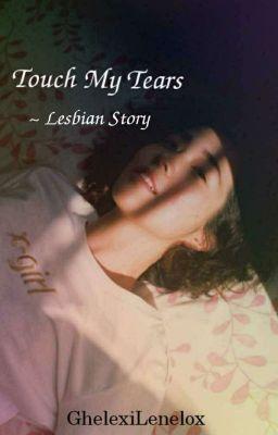 darmowe filmy porno grupy lesbijek