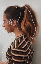 Sweatshirt | A Jenzie Fan-Fic by cassiesau