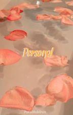 Personal  by PornHubDun