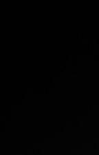 (Smile) TF2 X Reader by GlazeyGlare