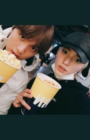 Kpop Song Quotes - NCT 127 - Wattpad