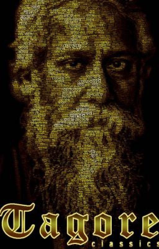 Tagore Classics by sagarikapublication