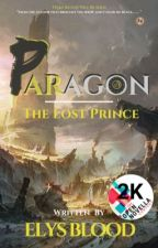 PARAGON - The Lost Prince by ELYSIAR