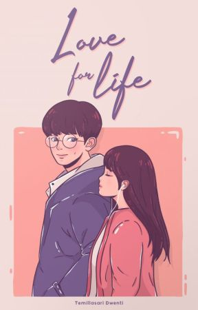 Love For Life by temilladwenty