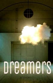 Dreamers by therideoflife