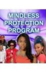 Mindless protection program by fabgirl98