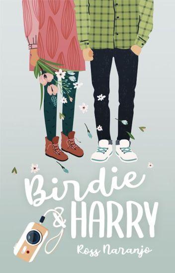 Birdie & Harry